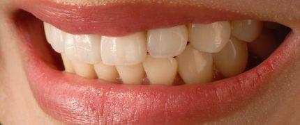 asian-smile-3672997_1920